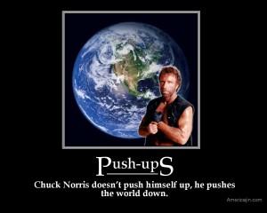 chuck-motivationaljpg1