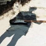 shadow guitar