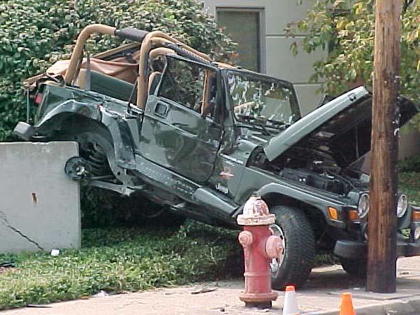 crash35